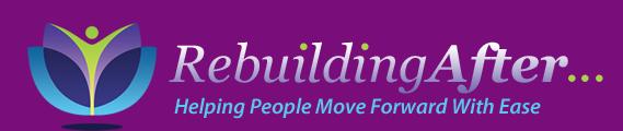 RebuildingAfter.com